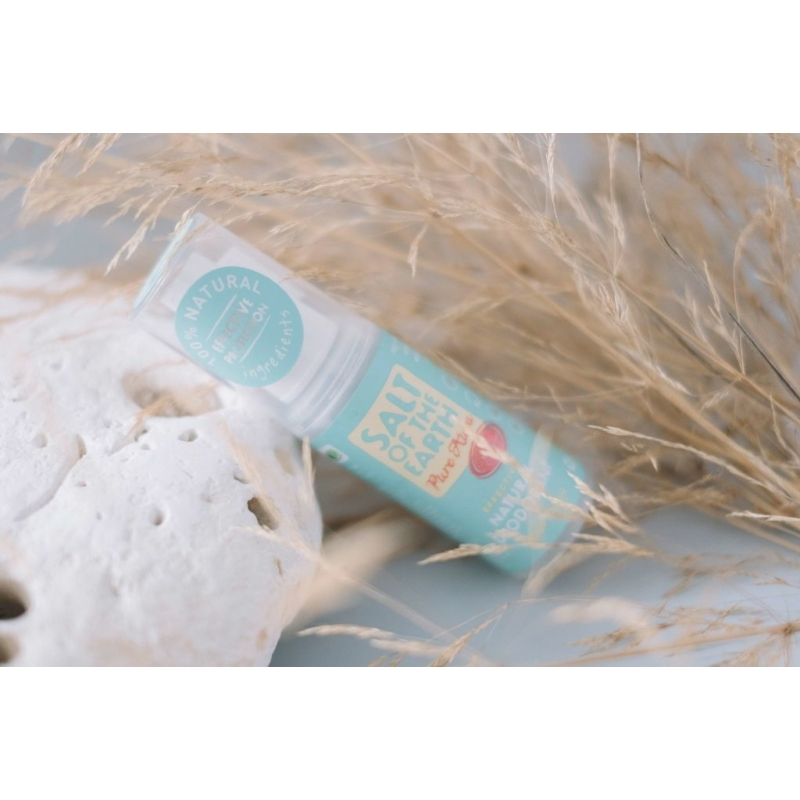 Dinnye és uborka mini dezodor spray