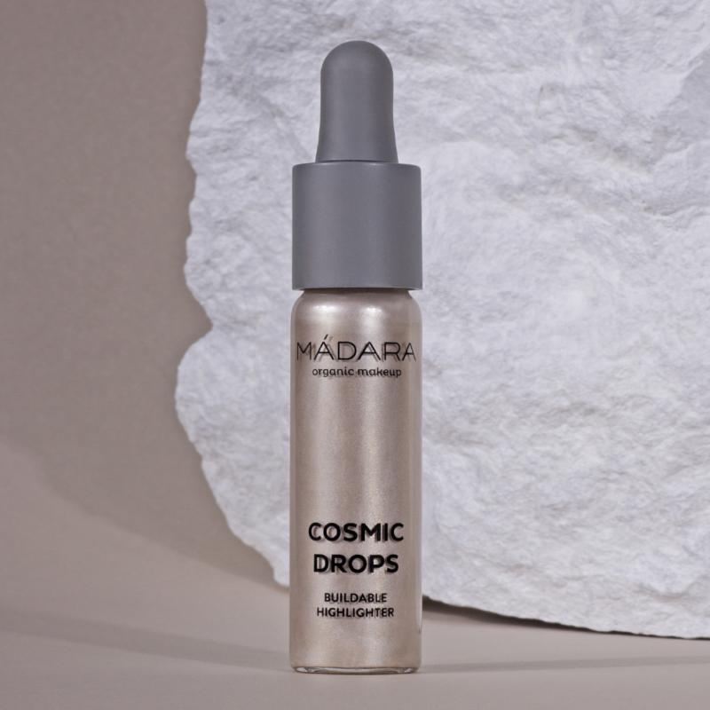 Cosmic Drops - építhető highlighter