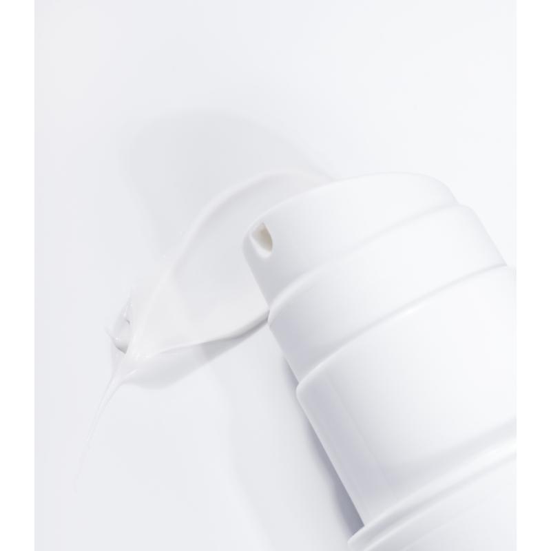 CARE Rescue Kézkrém extra száraz bőrre